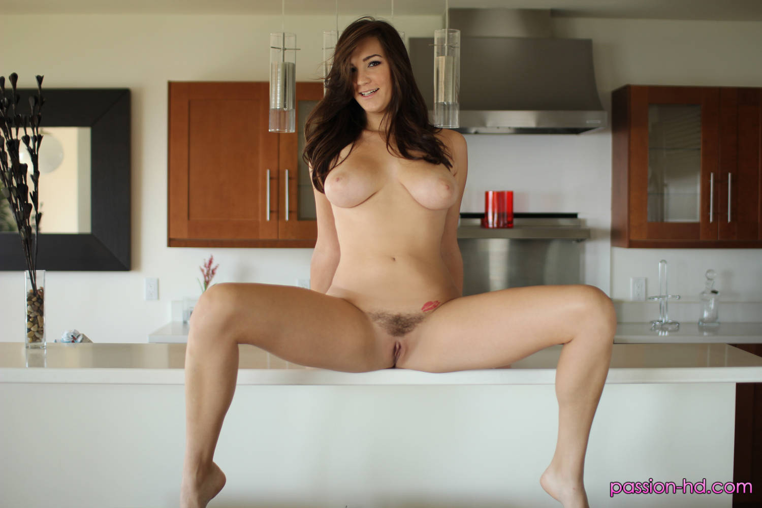 Passion Hd Holly Michaels in Best of Both Worlds Part 2 1