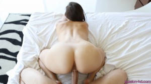 Passion HD Holly Michaels in Walk into Sex 8