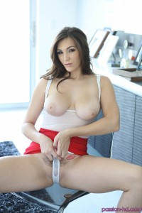 Passion HD Holly Michaels in Walk into Sex 10