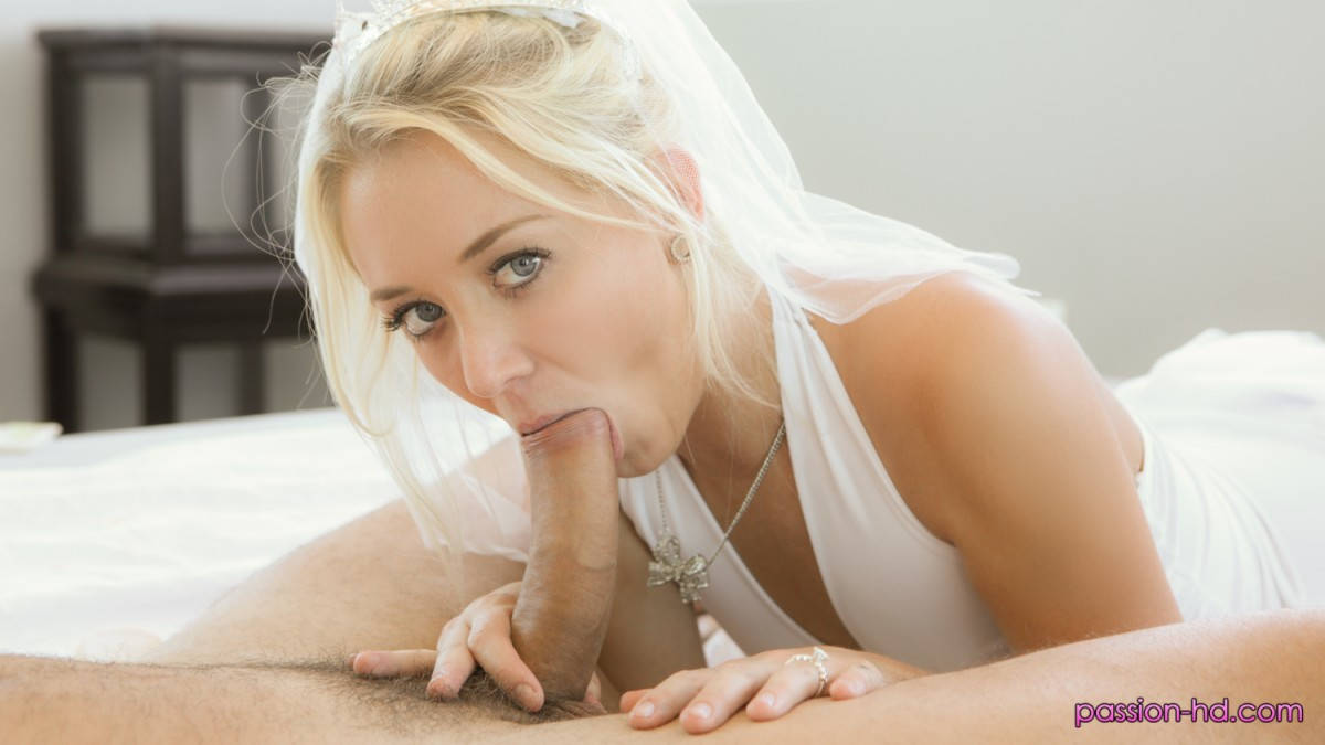 Hd passionhd sensual hotel sex with sexy connie carter 10