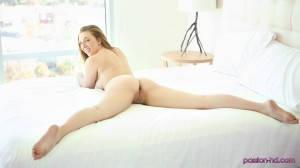 Passion Hd Brooke Wylde in Dreaming of Deepthroat 2