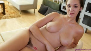 Passion Hd Holly Michaels in A Day Off 4