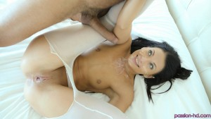 Passion Hd Kelly Diamond In Pussie Wedgie 3
