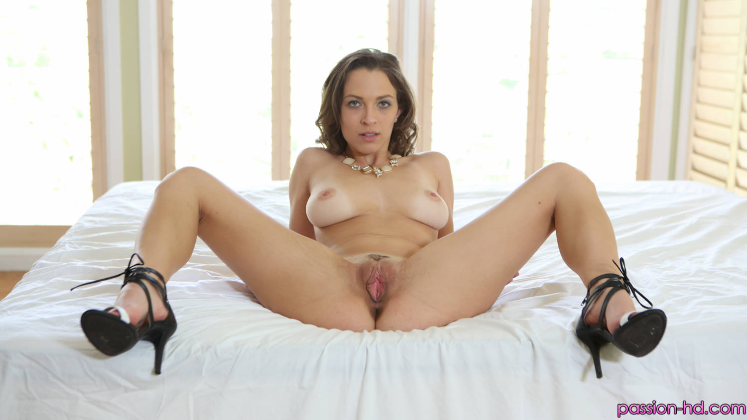 image Hot horny sister vienna black makes step brother cum so fast