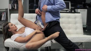 Passion-HD Madison Ivy An Evening of Romance