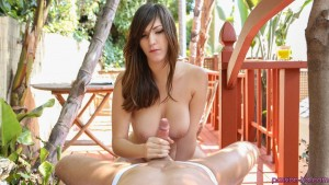 Passion Hd Holly Michaels in Passion is Served 9