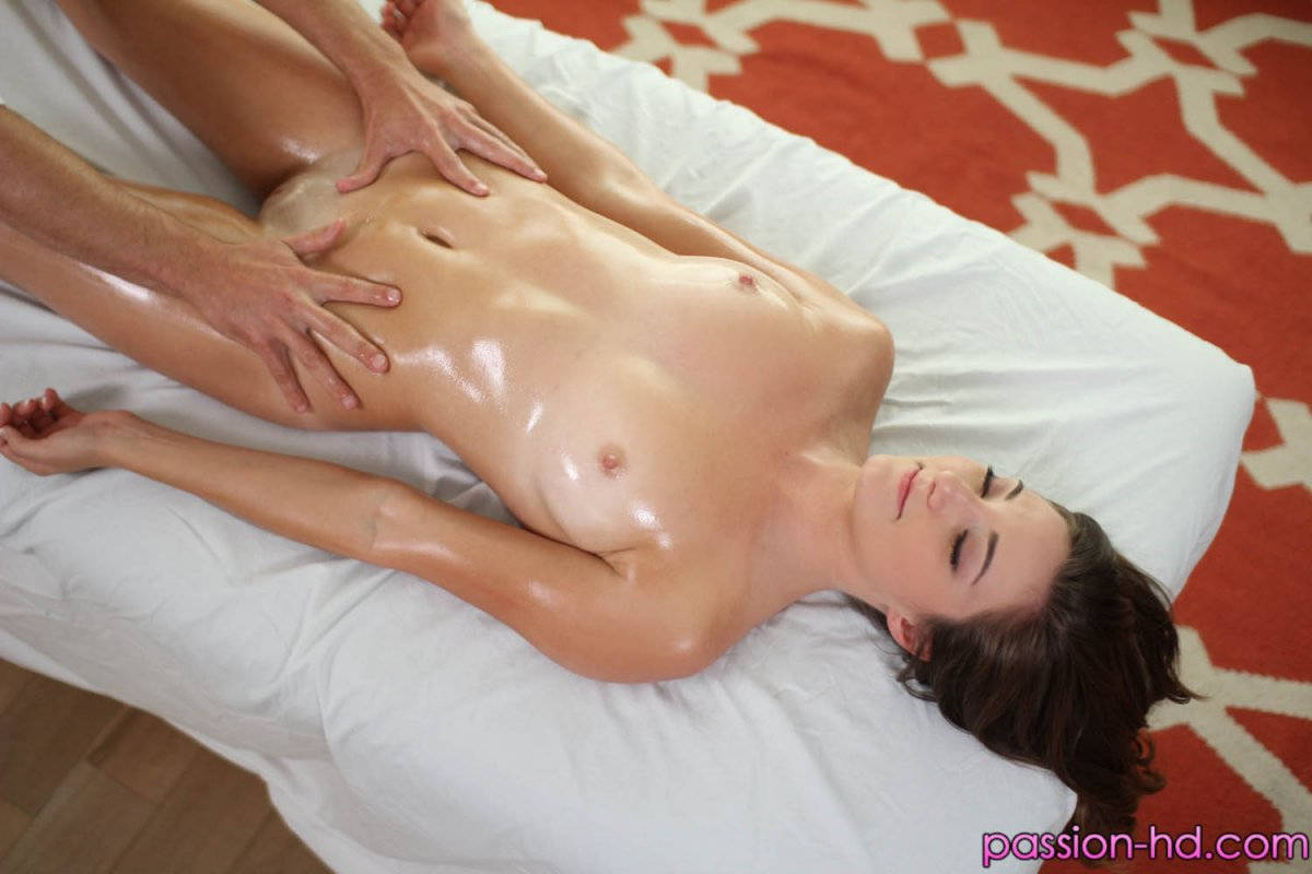 Passion Hd Amy Fair in Hot and Cold 11