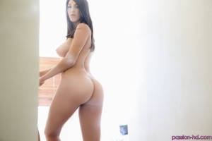 Passion Hd Holly Michaels in Deep Cleaning