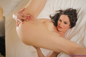 Passion Hd Jenna Ross in Skip The Date 3