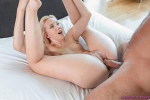 Passion Hd Samantha Rone in Feeding Her Man
