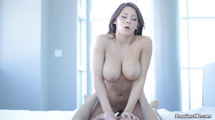 Jenna Jameson Deep Throat