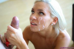 Passion Hd Kacey Jordan in Workout Partners