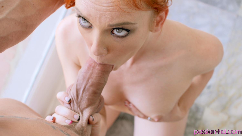 Сексуальные рыжие порно актрисы фото 13 фотография