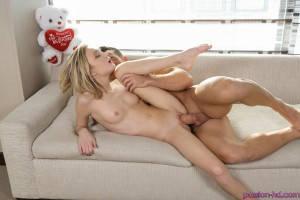 Passion Hd Dakota Skye in Teen Valentine