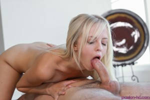 Passion Hd Sierra Nevadah in Cock Cuts