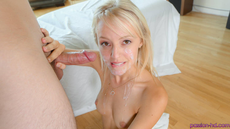 panjab nude sex image