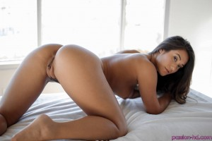 Passion Hd Eva Lovia in Sexual Release 5