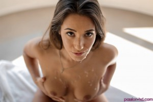 Passion Hd Eva Lovia in Sexual Release 30