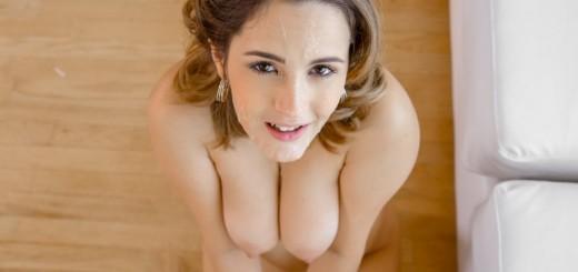 Passion Hd Mia Scarlett in Body Language 26