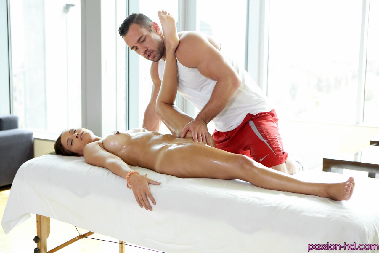 Oriental massage parlors wauconda illinois erotic nude massage