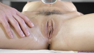 Passion Hd Marley Brinx in A Stranger's Touch 23