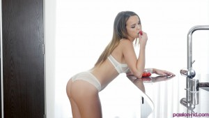 Passion Hd Dillion Harper in Early Morning Seduction 12