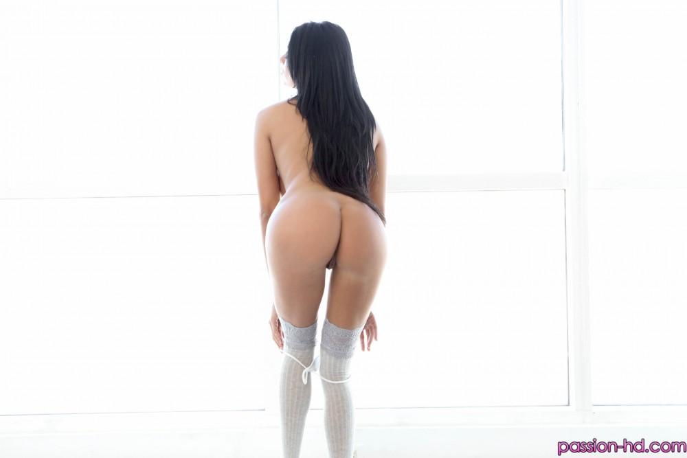 from Zane nude yoga girls hd