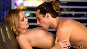 Passion Hd Bailey Brooks in Naked Vacation Night in 7