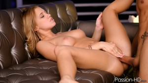 Passion Hd Bailey Brooks in Naked Vacation Night in 20