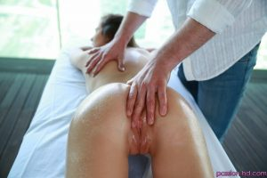 Passion Hd Connie Carter in Slippery Sweet 11