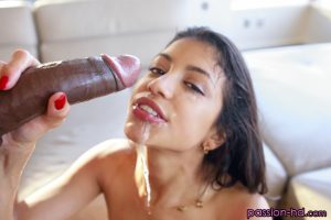 Passion Hd Veronica Rodriguez in Puzzling Pussy 26
