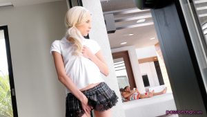 Passion-HD Piper Perri in Stepsister Home From College 4