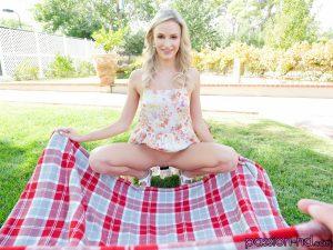 Passion Hd Emma Hix in Passion Picnic 2
