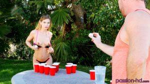 Passion Hd Sydney Cole in Spring Break Sun & Sex 26