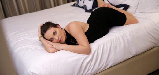 Lily Love in Sensual Getaway 3