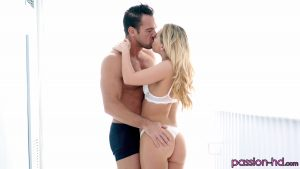 Carter Cruise in Sexy SugarBaby Vacation 10